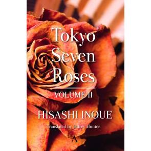 Tokyo Seven Roses
