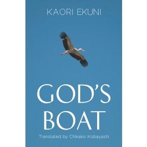 God's Boat