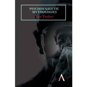 Psychoanalytic Mythologies