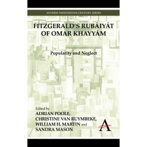 FitzGerald's Rubáiyát of Omar Khayyám