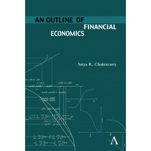 Outline of Financial Economics
