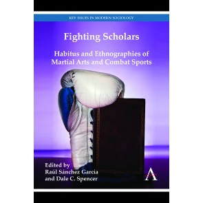 Fighting Scholars
