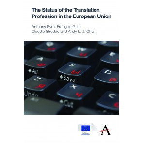 Status of the Translation Profession in the European Union