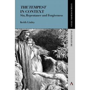 'The Tempest' in Context