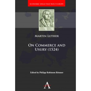 On Commerce and Usury (1524)