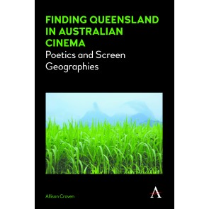 Finding Queensland in Australian Cinema
