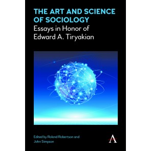 Art and Science of Sociology