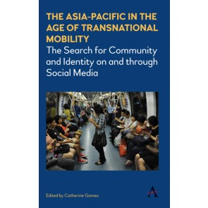 Asia-Pacific in the Age of Transnational Mobility