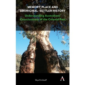 Memory, Place and Aboriginal-Settler History
