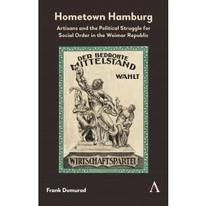 Hometown Hamburg