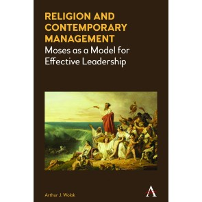 Religion and Contemporary Management
