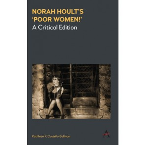 Norah Hoult's 'Poor Women!'