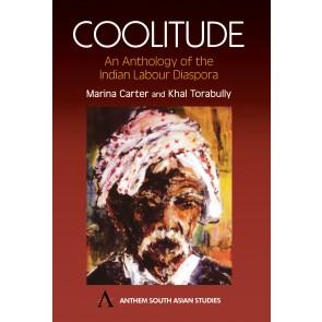 Coolitude