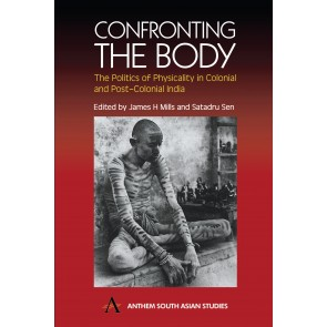 Confronting the Body