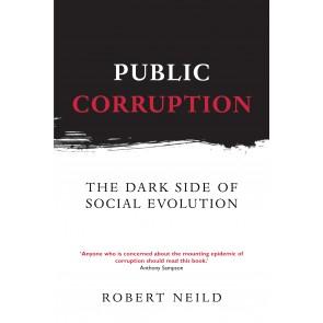 Public Corruption
