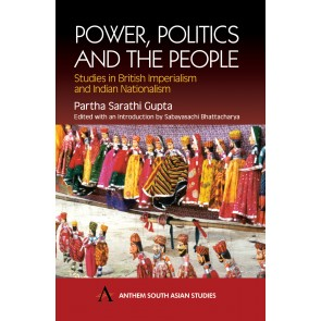 Power, Politics and the People