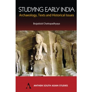 Studying Early India