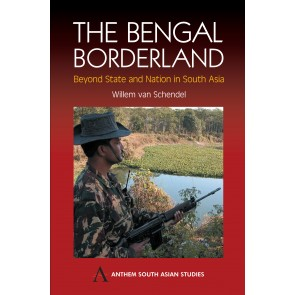The Bengal Borderland