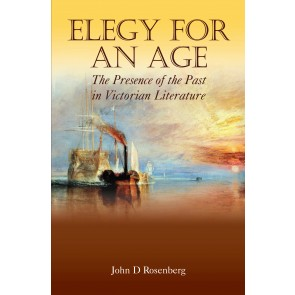 Elegy for an Age