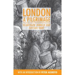 London: A Pilgrimage