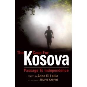 Case for Kosova