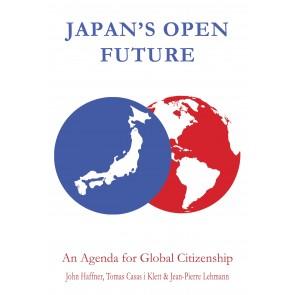Japan's Open Future