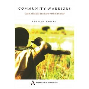 Community Warriors