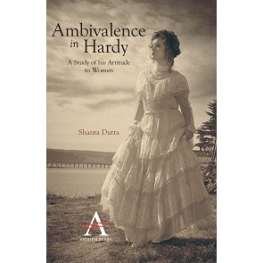 Ambivalence in Hardy
