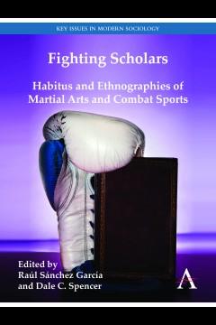 Fighting Scholars