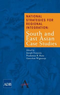 National Strategies for Regional Integration
