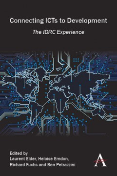 Connecting ICTs to Development