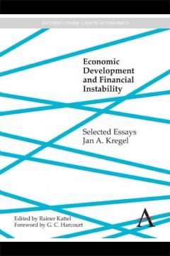 Economic Development and Financial Instability