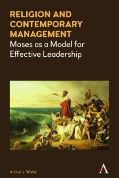 Religion and Contemporary Management