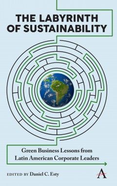 The Labyrinth of Sustainability