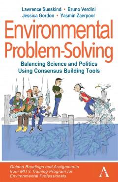 Environmental Problem-Solving