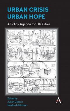 Urban Crisis, Urban Hope