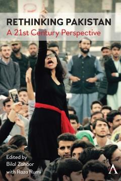 Rethinking Pakistan