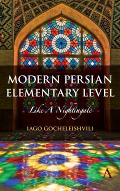 Modern Persian, Elementary Level