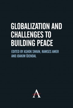 Globalization and Challenges to Building Peace