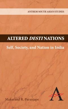 Altered Destinations
