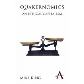 Quakernomics