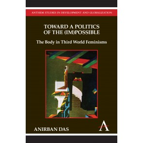 Toward a Politics of the (Im)Possible