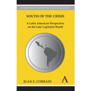 South of the Crisis