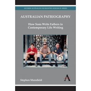 Australian Patriography