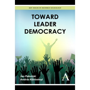 Toward Leader Democracy