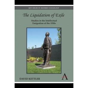 Liquidation of Exile