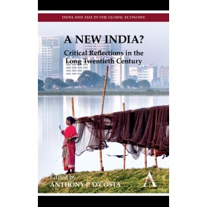 A New India?