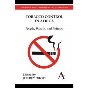 Tobacco Control in Africa