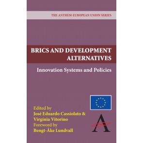 BRICS and Development Alternatives