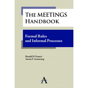 The Meetings Handbook